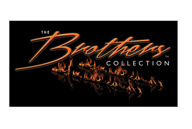Brothers Collection - sponosor of Elsinore Theatre Salem OR