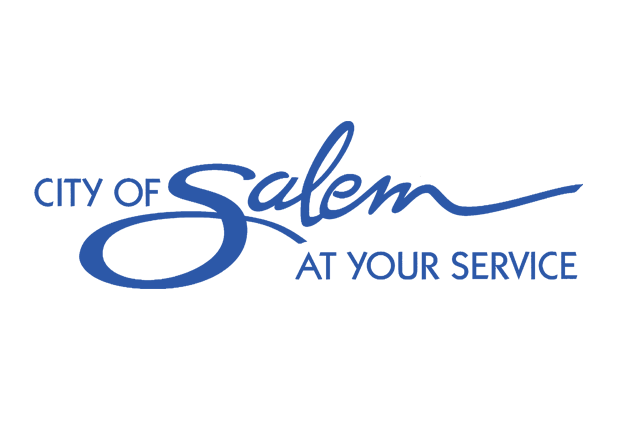 City of Salem - sponsor of Elsinore Theatre Salem OR