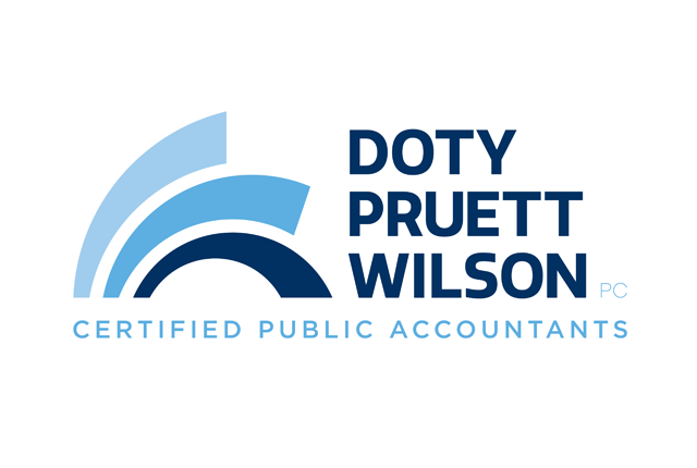 Doty Pruett Wilson - sponsor of Elsinore Theatre Salem OR